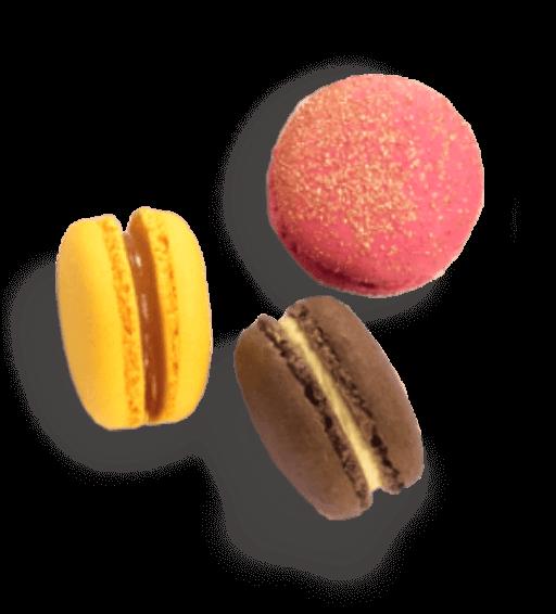cake-bg-macaron