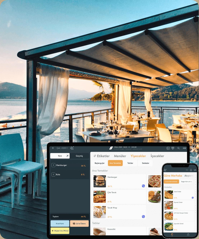 otel-restoran-yonetim-banner-gorsel